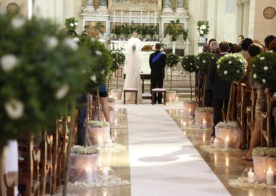 allestimenti-cerimonia-veronica-ursida_11
