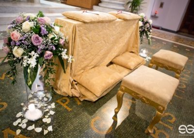 allestimenti-cerimonia-veronica-ursida_15