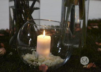 allestimenti-cerimonia-veronica-ursida_16