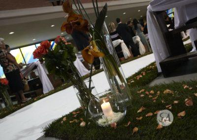 allestimenti-cerimonia-veronica-ursida_17