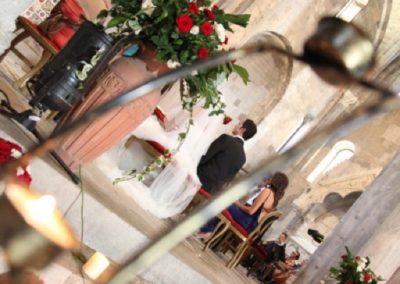 allestimenti-cerimonia-veronica-ursida_8