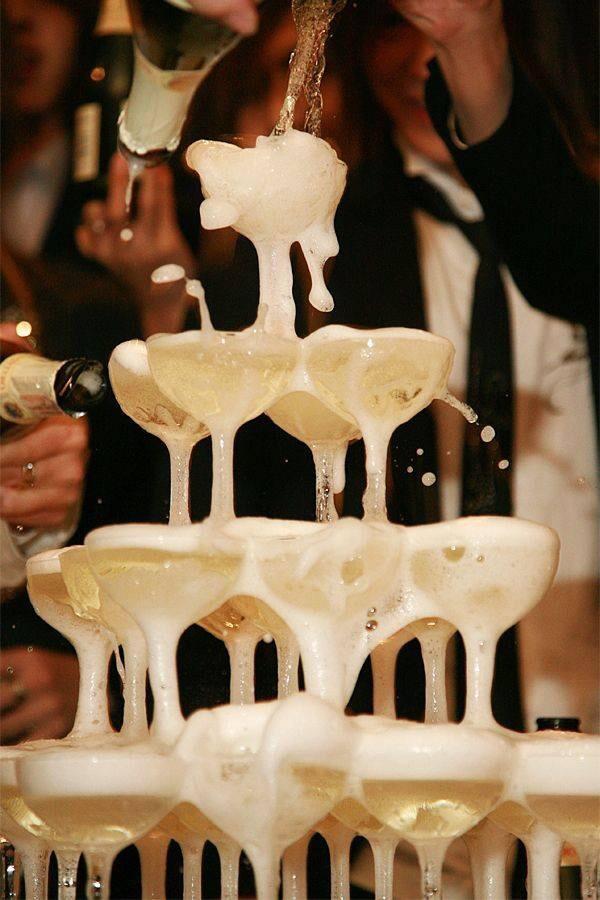 Organizzazione Battesimo e Baby Shower Roma - Veronica Ursida Wedding & Events Planner