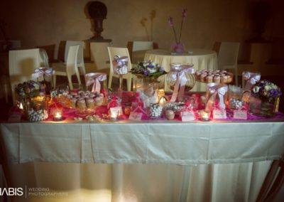 candy-bar-confettata-veronica-ursida_13