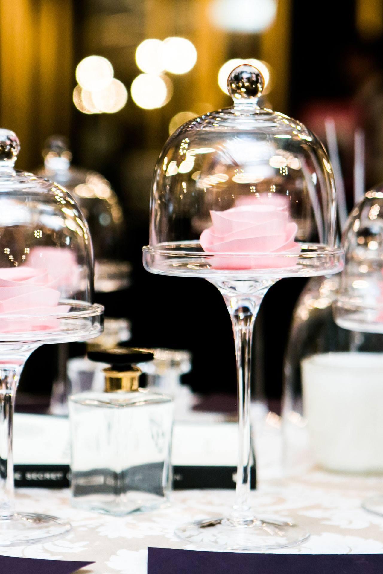 Agenzia Organizzazione Eventi Roma - Veronica Ursida Wedding & Events Planner
