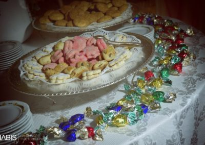 candy-bar-confettata-veronica-ursida_5