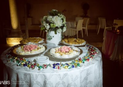 candy-bar-confettata-veronica-ursida_7