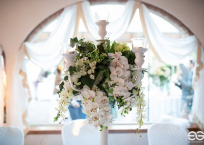 flower-design-veronica-ursida_1