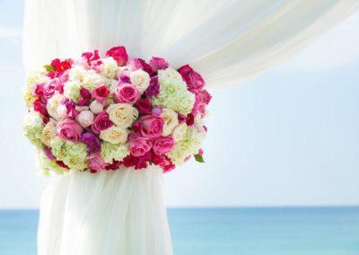 flower-design-veronica-ursida_11