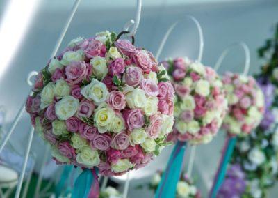 flower-design-veronica-ursida_12