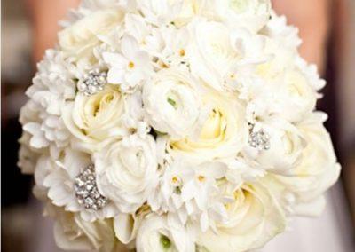 flower-design-veronica-ursida_13