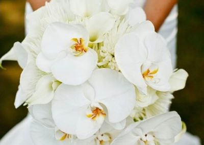 flower-design-veronica-ursida_15