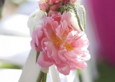 flower-design-veronica-ursida_16
