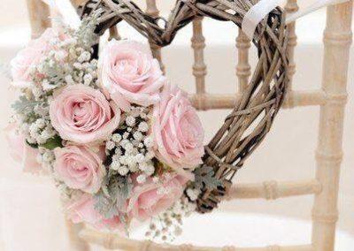 flower-design-veronica-ursida_2