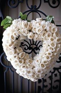 flower-design-veronica-ursida_3