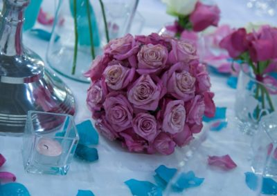 flower-design-veronica-ursida_5