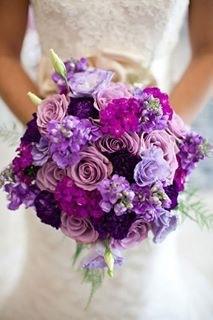 flower-design-veronica-ursida_6