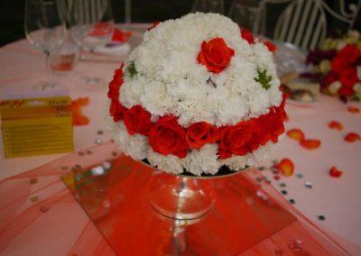 flower-design-veronica-ursida_8