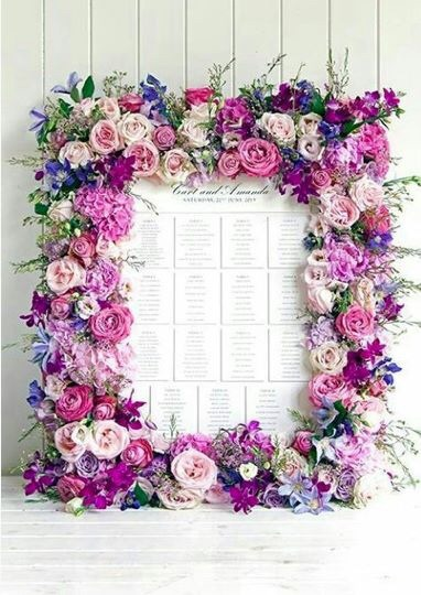 flower-design-veronica-ursida_9