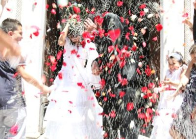 matrimoni-veronica-ursida_10