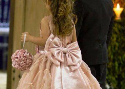 matrimoni-veronica-ursida_11