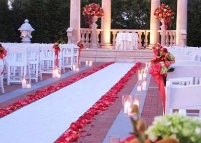 matrimoni-veronica-ursida_12