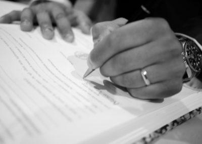 matrimoni-veronica-ursida_15
