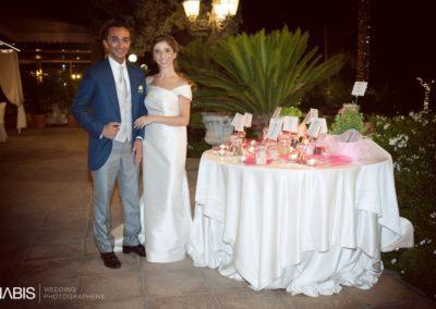 matrimoni-veronica-ursida_4