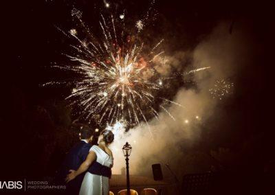 matrimoni-veronica-ursida_6