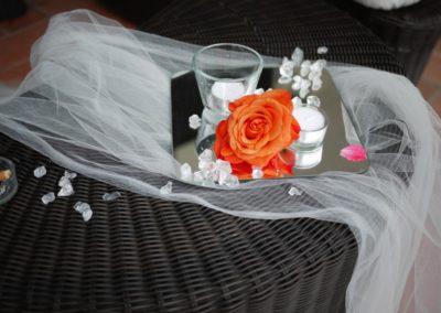matrimoni-veronica-ursida_7