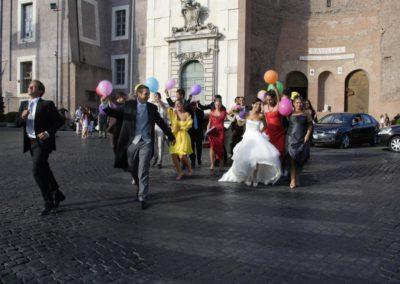 matrimoni-veronica-ursida_9