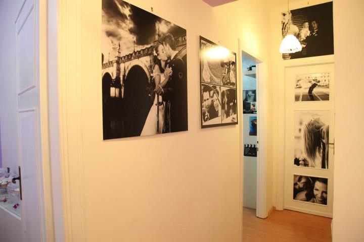 showroom-veronica-ursida_1