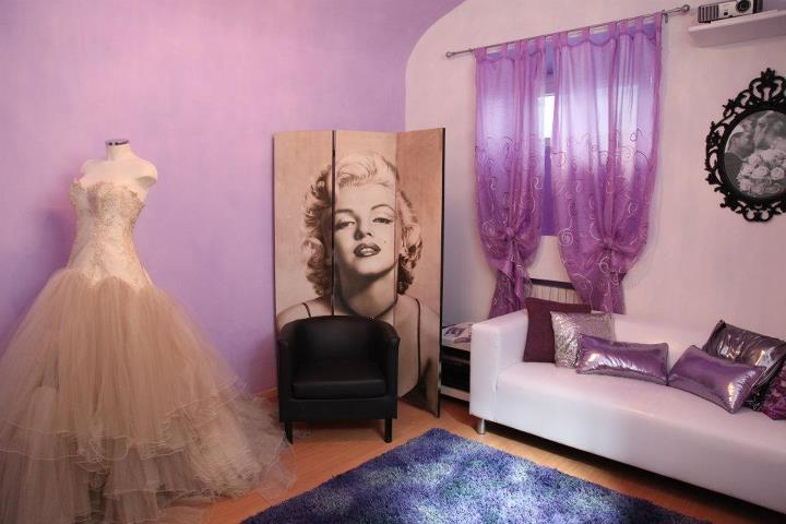 showroom-veronica-ursida_3