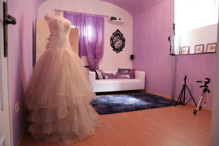 showroom-veronica-ursida_4