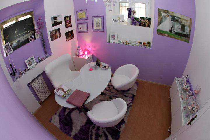 showroom-veronica-ursida_5