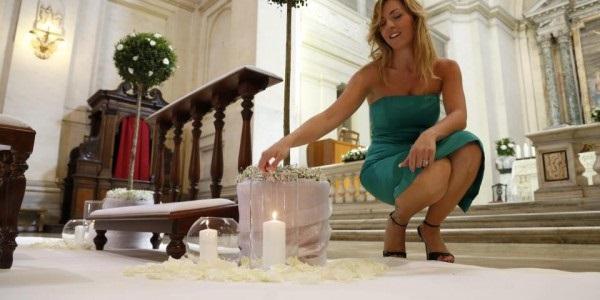 Wedding Planner a Roma? Ora è possibile