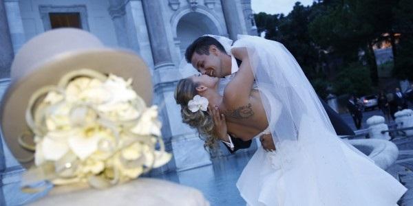 Sposa indecisa? Ti serve una wedding planner!